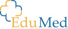 edumed logo