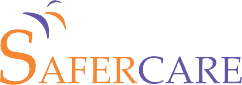 safercare logo