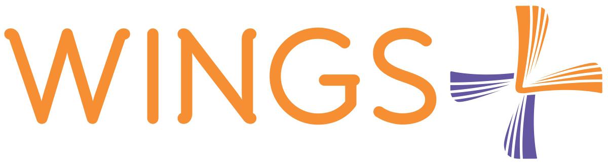 wingsofcare logo