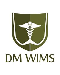partner dmwims