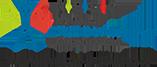 nsdc logo